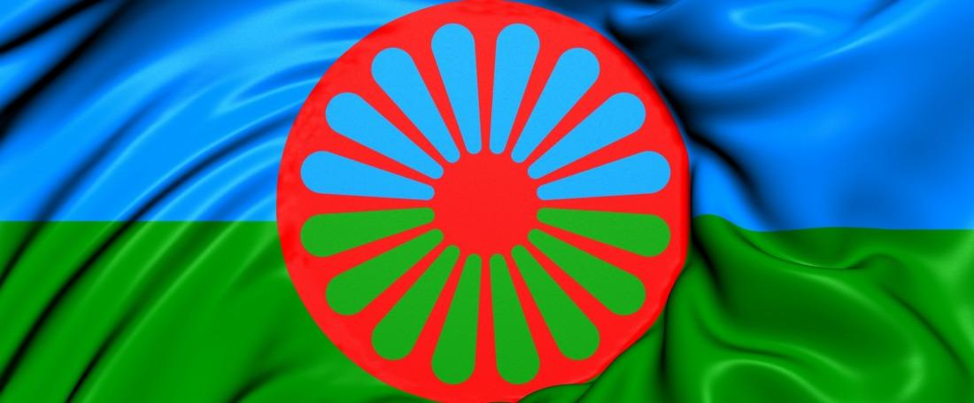 romani-curtain