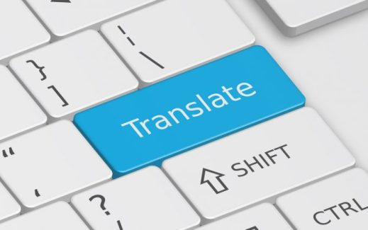 why-google-translate-should-not-be-used-for-entity-management-680x426